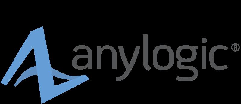 logo-product-AL8